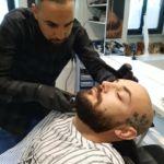 Diventare Barbiere Corsi