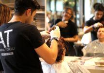 Corsi parrucchieri a Torino Anna Torelli