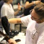 Scuola parrucchieri a Torino Anna Torelli