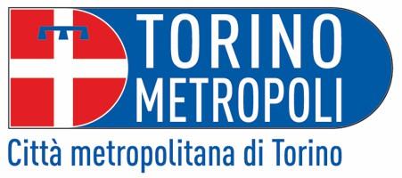 Anna Torelli città di Torino