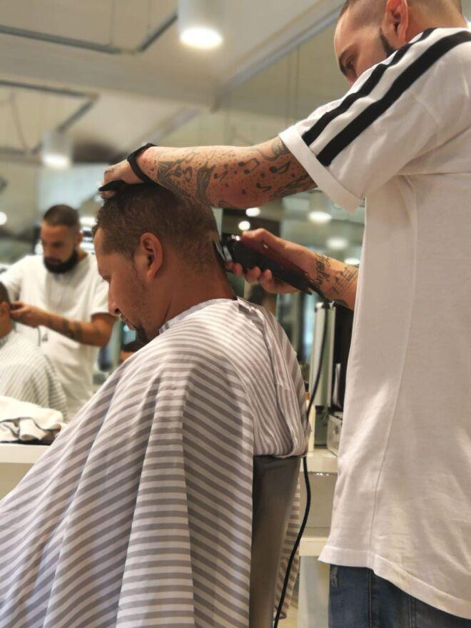 corso-barber-7