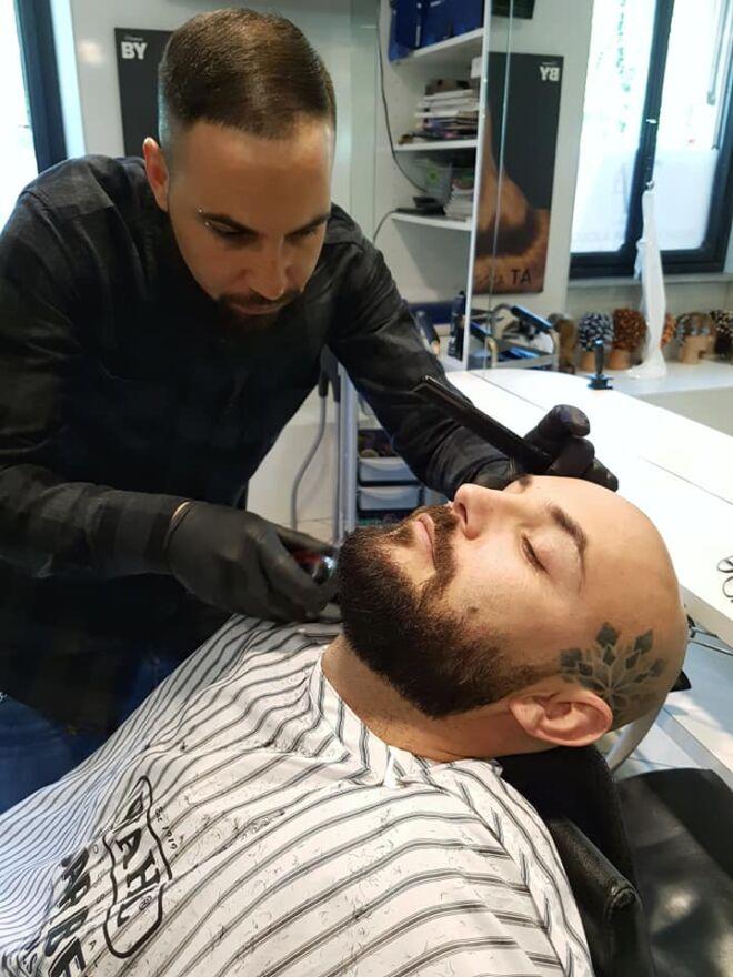 corso-barber-8