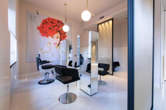 Accademia parrucchieri-15