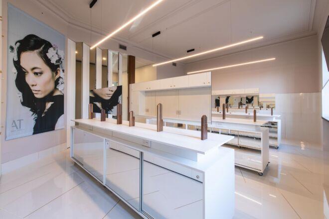 Accademia parrucchieri-9